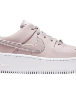 Nike Air Force 1 Sage Low Sneaker Damen F002