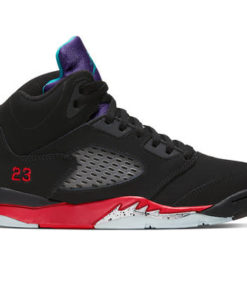 "Air Jordan 5 RETRO (PS) ""TOP 3"""