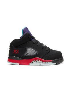 "Air Jordan 5 RETRO (TD) ""TOP 3"""