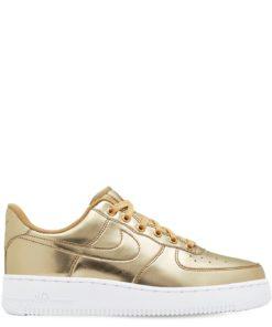 "Sneakers ""w Air Force 1 Sp"""