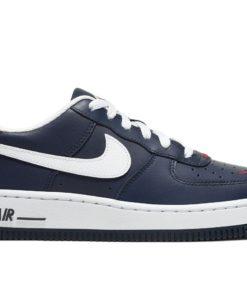 Nike Air Force 1 HI LV8 Sneaker Kids F400