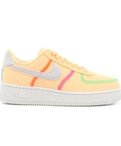 "Nike WMNS AIR FORCE 1 '07 LX ""MELON TINT"""