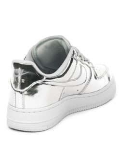Nike Wmns Air Force 1 SP *Metallic Pack*