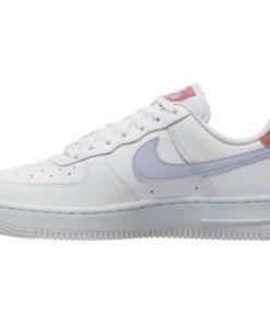 Nike Air Force 1 07 Sneaker Damen