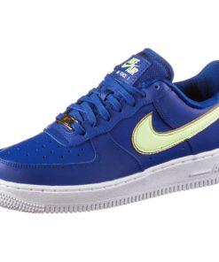Nike Air Force 1 '07 Sneaker Damen