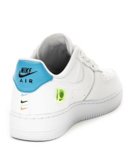 Nike Wmns Air Force 1 '07 SE *Worldwide Pack*
