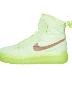 WMNS Air Force 1 Shell