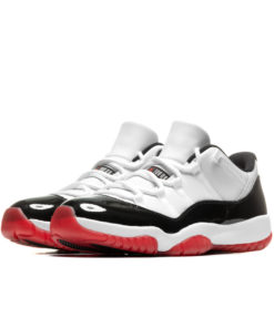 Jordan Air Jordan 11 Retro Low