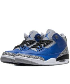 Jordan Air Jordan 3 Retro