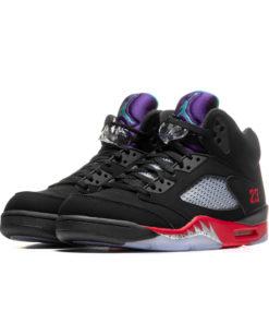 """Jordan Air Jordan 5 Retro """" Top 3"""""""