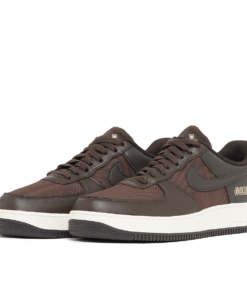 Air Force 1 GTX Brown