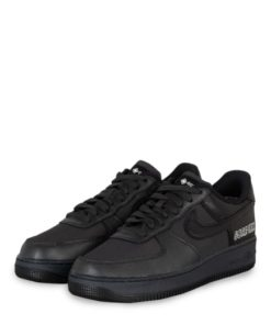 Nike Sneaker Air Force 1 '07 Gtx schwarz