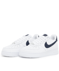 Wmns Air Force 1 '07 Craft