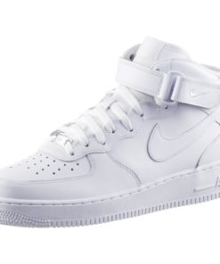 Nike AIR FORCE 1 MID '07 Sneaker Herren
