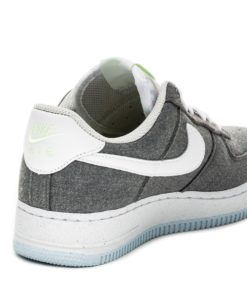 Nike Air Force 1 '07 *Recycled Canvas*