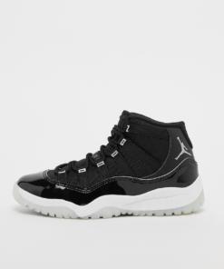Air Jordan 11 Retro (PS)