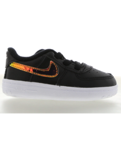 Nike Air Force 1 - Baby Schuhe
