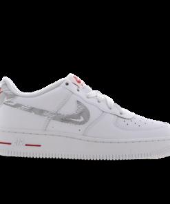 Nike Air Force 1 - Grundschule Schuhe