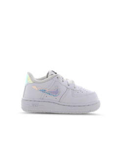Nike Air Force 1 Low - Baby Schuhe