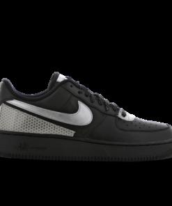 Nike Air Force 1 '07 X 3M - Herren Schuhe