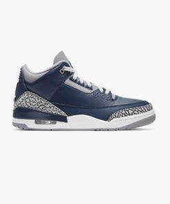 Jordan Brand Air Jordan 3 Retro