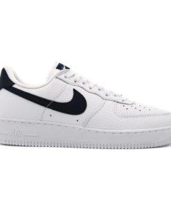 "Nike AIR FORCE 1 '07 CRAFT ""WHITE"""