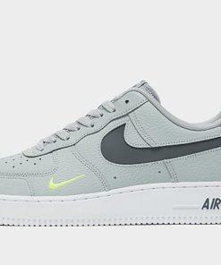 Nike Air Force 1 '07 LV8 Herren - Herren