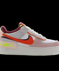 Nike Air Force 1 Shadow - Damen Schuhe