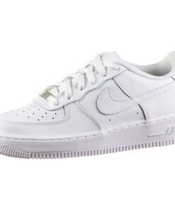 Nike AIR FORCE 1 LE Sneaker Kinder