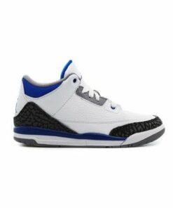 Air Jordan 3 RETRO (PS)