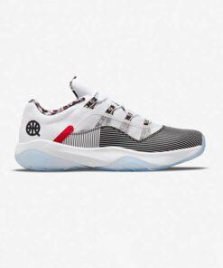 Jordan Brand Air Jordan 11 Cmft Low Quai 54