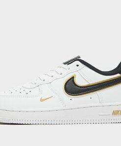 Nike Air Force 1 '07 LV8 Kleinkinder - Kinder