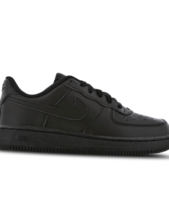Nike Air Force 1 Low - Vorschule Schuhe
