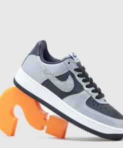 Nike Air Force 1 QS Frauen