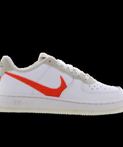 Nike Air Force 1 - Vorschule Schuhe