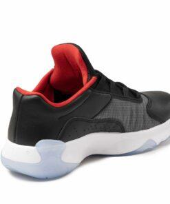 Nike Air Jordan 11 CMFT Low
