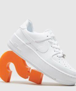 Nike Air Force 1 Sage Low Frauen